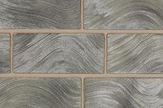 Range : New Design - Original Meldorfer® Solid Brick, Property Development, Brickwork, News Design, Natural Stones, Facade, Range, The Originals, Architecture