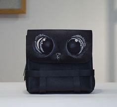 Binoculars, Glasses, Drawings, Bags, Shoes, Fashion, Eyewear, Handbags, Moda