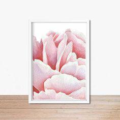Peony Print Blush Pink Decor Rose Petal Printable Art Peony #peonyprint #peonyart #pinkrose #rosedecor #roseprint #BotanicalAbstractPrint #Teal Wall Art  #SucculentModernArt #modernart #instantdownload #print #art #etsy  #handmade #etsyhandmade #etsyplant #etsyart #businessdecor #homedecor  #want #homedecorating #Pinkart #tealart #WallArt #PlantLeaf  #PrintableArt #museum #bedroomart #kitchenart #bathroomart  #bontanicalart #bontanicalprint #gift #birthdaygift #christmasgift  #holidaygift