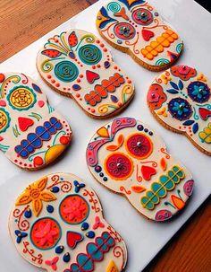 Shugar Deli | Boutique para Eventos en CDMX | Mexicanos