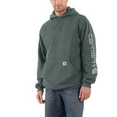 Mens Fleece Sweatshirt Hoodies Heavy Loose Hoodies NAIT Letherman-Logo