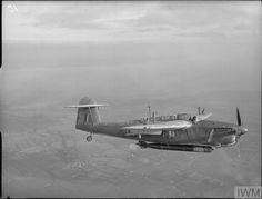 Ww2 Aircraft, Aircraft Carrier, Wooden Plane, Spooky Places, Royal Navy, Second World, World War Two, Weapon, Diving