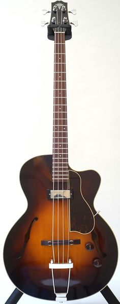 Lang-C Bass --- https://www.pinterest.com/lardyfatboy/acoustic