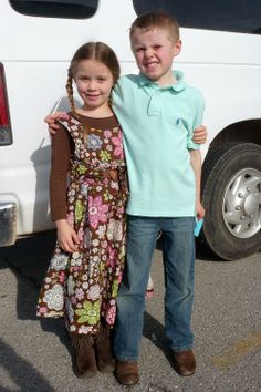Duggar Family Blog: Updates and Pictures Jim Bob and Michelle Duggar 19 Kids and Counting