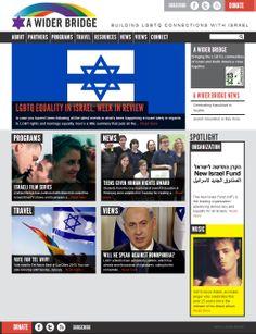 Homepage December 13, 2013
