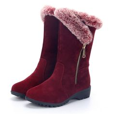 >>>This Dealsbotas 2016 Fashion New Winter women boots Plush Warm lady shoe Plus Snow boots Flats shoes Woman anti-skid Fur Inside Red Blackbotas 2016 Fashion New Winter women boots Plush Warm lady shoe Plus Snow boots Flats shoes Woman anti-skid Fur Inside Red BlackSmart Deals for...Cleck Hot Deals >>>  http://id308269174.cloudns.pointto.us/32754769577.html