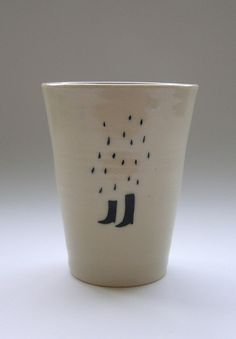 cup4 by Genevieve Dionne