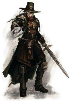 OrdoHereticus_Inquisitor
