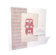 London London Papers, Craftwork Cards, Craft Work, Handmade Cards, Postcards, Paris, Collections, Projects, Crafts