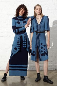 Temperley London  #VogueRussia #resort #springsummer2019 #TemperleyLondon #VogueCollections