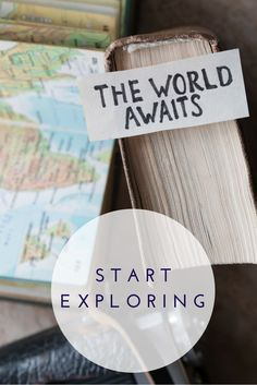 """Explore the World from Your Kitchen Table! Each month, receive amazing photos and fun """"who knew?"""" facts from a different new country, a recipe for a local dish and a unique herb & spice mix to make it, and local mementos such as amulets made in Thailand or evil eye charms made just for Kitchen Table Passport by an artisan in Greece. Check it out! www.kitchentablepassport.com"""