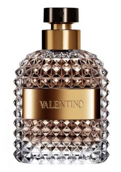Galaxy Perfume has discounted prices on Valentino Uomo cologne by Valentino. Save up to off retail prices on Valentino Uomo cologne. Best Perfume, Perfume Bottles, Solid Perfume, Fragrance Parfum, New Fragrances, Top Perfumes, Parfum Chic, Perfume Collection, Lipsticks