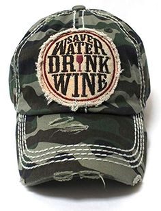 d2b6d0e908d04 25 Best Farm hats images