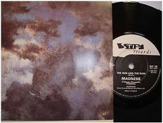 At £4.20  http://www.ebay.co.uk/itm/Madness-The-Sun-And-Rain-Stiff-Records-7-Single-BUY-192-/251143629977