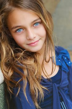 Ideas Children Photography Girls Child Models Sweets For 2019 Pretty Kids, Beautiful Little Girls, Beautiful Children, Beautiful Babies, Cute Kids, Young Models, Child Models, Stunning Eyes, Cute Faces