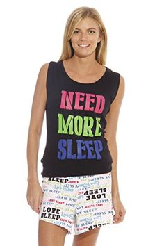 6322-10037-M Just Love Women Sleepwear / Short Sets / Woman Pajamas:   Just Love styles prides itself on value. We focus on giving the consumer the latest fashion and styling at prices that won't break the bank.