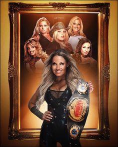Wrestling Stars, Wrestling Divas, Women's Wrestling, Divas Wwe, Wwe Trish, Wwe Pictures, Trish Stratus, Wwe Female Wrestlers, Wwe Girls
