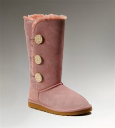 fadfe14bac4 19 Best UGG BOOTS SALE images in 2013 | Warm boots, Boots for sale ...
