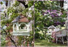 detalles-decoracion-jardines-3 – Casa Web