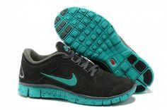 Women Nike Shoes, Free Shoes, Womens Fashion, Fashion Shoes, Anti Fur Womens, Womens Nike Shoes, Discount Nikes, Nike Free