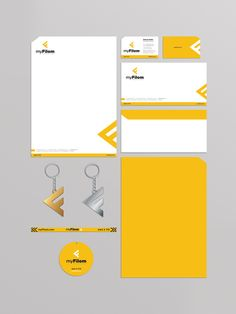 Business Envelopes, Business Card Logo, Business Card Design, Business Letter, Brand Identity Design, Corporate Design, Branding Design, Corporate Stationary, Ci Design