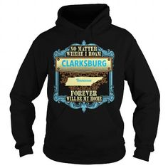 Clarksburg in Tennessee #city #tshirts #Clarksburg #gift #ideas #Popular #Everything #Videos #Shop #Animals #pets #Architecture #Art #Cars #motorcycles #Celebrities #DIY #crafts #Design #Education #Entertainment #Food #drink #Gardening #Geek #Hair #beauty #Health #fitness #History #Holidays #events #Home decor #Humor #Illustrations #posters #Kids #parenting #Men #Outdoors #Photography #Products #Quotes #Science #nature #Sports #Tattoos #Technology #Travel #Weddings #Women