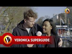 Bentens Grote Film Challenge #12: De beroemde spaghettiscène - Veronica ...