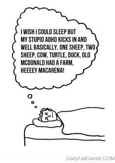 every time.. this is me. every night. exactly. @Myra Cherchio Cherchio S @Charissa Scott Scott Graham