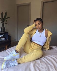 Chill Outfits, Hipster Outfits, Dope Outfits, Teen Fashion Outfits, Cute Casual Outfits, Look Fashion, Summer Outfits, Hipster Fashion, Fashion 2020