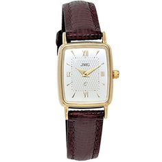 Square Watch, Gems, Stone, Accessories, Amazon, Closet, Gold Jewellery, Armoire, Riding Habit