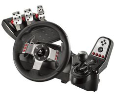 Best Driving Simulator Rigs for the Ultimate Enthusiast Living Room