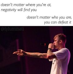 Kells quote from insty <3
