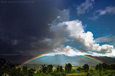 Thailand, Pai. Photo by Anton Jankovoy