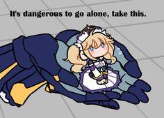 Albedo, Cute Comics, Anime Manga, Anime Characters, Video Game, Chibi, Nerd, Fan Art, Fire Emblem