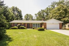 8415 Los Robles Rd, Fishers, IN 46038