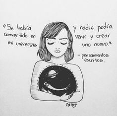 Imagen de frases, love, and quote