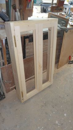 Buisness, Woodworking, Canning, Home, Home Canning, Joinery, Wood Working, Woodwork, Carpentry