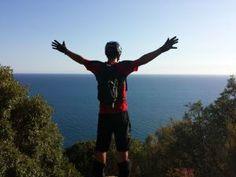 Mountain Bike: la Maremma off road