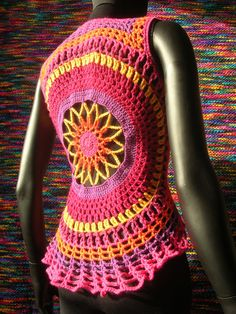 Wow! Beautiful crochet things in this Etsy shop. http://www.etsy.com/shop/babukatorium?ref=seller_info