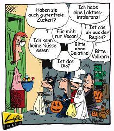 funpot: halloween.jpg von Renilinz
