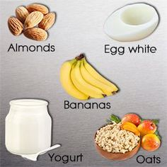 Pre-diabetes Diet: control it, get ride of it, and believe that you can do it.