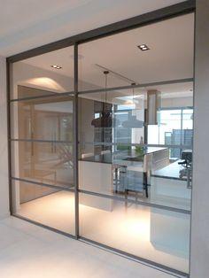 porte double vantaux coulissant galandage verrieres d 39 interieur pinterest portes. Black Bedroom Furniture Sets. Home Design Ideas