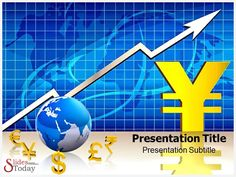 Global economy PowerPoint Presentation