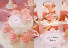 Perfect Pirouettes Guest Dessert Feature « SWEET DESIGNS – AMY ATLAS EVENTS