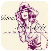 Diva...Like a Lady: 3 Anos de Blog