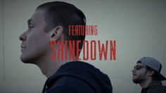 Who's ready for the Carnival of Madness?!  Shinedown The Carnival of Madness 2016 - Official Trailer