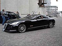 jayz maybach most expensive celebrity car 8 million car #jayz #black #expensivecar