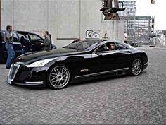 jayz maybach most expensive celebrity car 8 million car #jayz #black #expensivecar