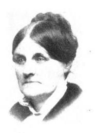 """Abigail """"Abba"""" Alcott (née May) (October 8, 1800 – November 25, 1877) was the wife of Transcendentalist Amos Bronson Alcott and mother of four daughters, including Civil War novelist Louisa May Alcott. An activist for several causes, May was one of the first paid social workers in the state of Massachusetts."""