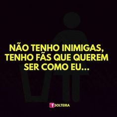 Fãs revoltadas Romances, Jikook, Tumblers, Funny, Quotes, Photography, Fake Friendship, True Stories, Portuguese Quotes